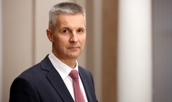 Aizsardzības ministrs Kuldīgā tiksies ar Kurzemes izglītības pārvalžu vadītājiem un skolu direktoriem